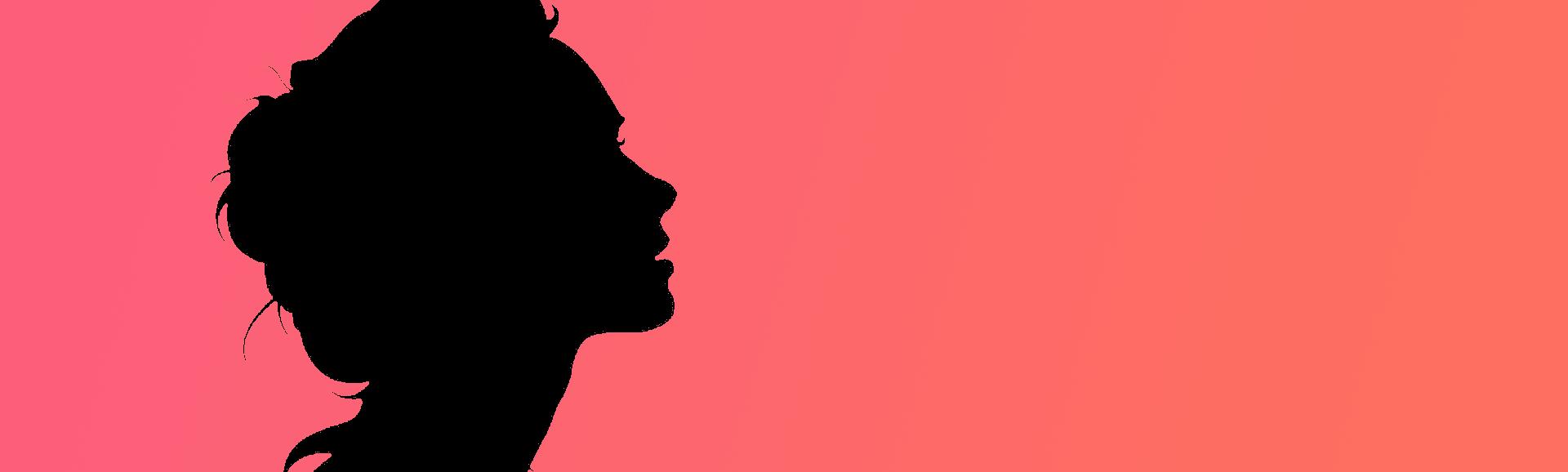 overlayer-image-opt