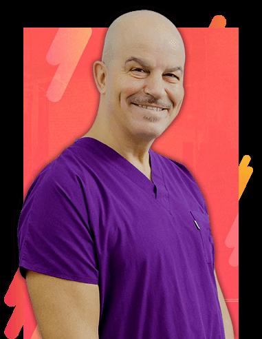 Nedyalko Dragolov MD
