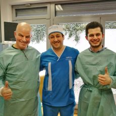 APTOS – Истината за лифтинг конците в естетичната медицина