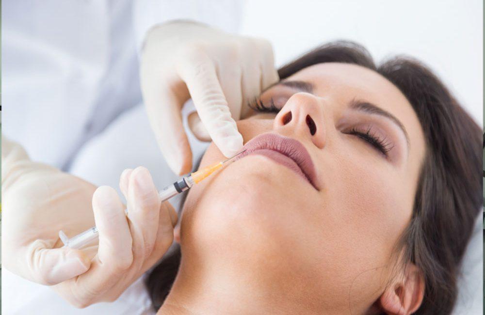 Биоревитализация за въстановяване на кожата