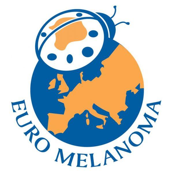Eвромеланома 2010