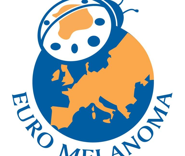 Национална кампания за профилактика на рака на кожата Евромеланома 2012 – къде да се прегледате на 9 Май?
