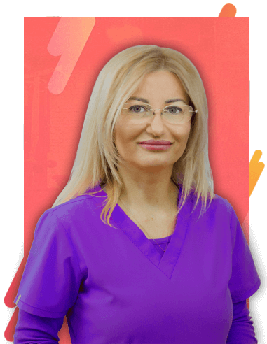 Violeta-Kiryakova-2