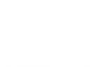 logo-the-house